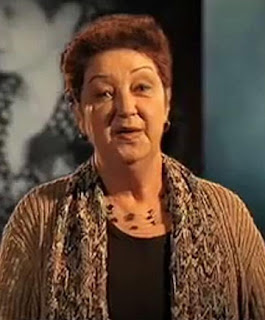 "Norma McCorvey, the ""Jane Roe"" of Roe v. Wade"