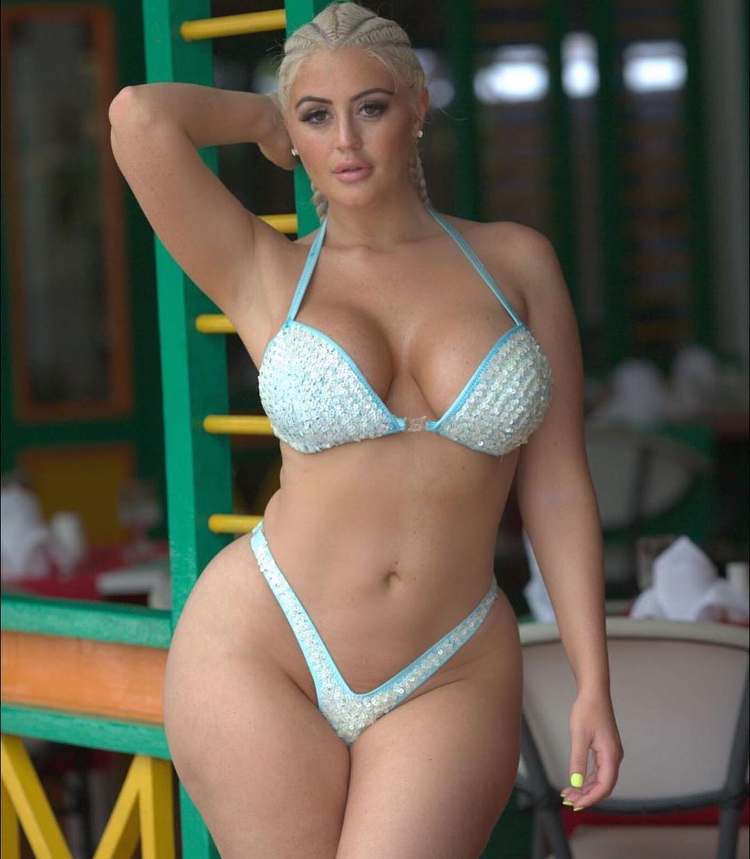 Danii Banks