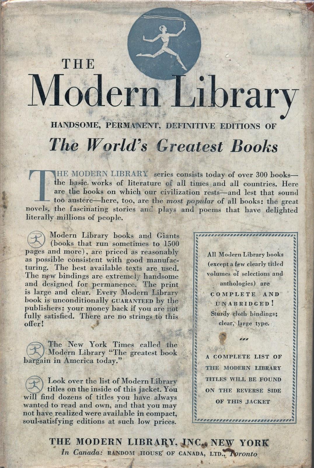 Chess, Comics, Crosswords, Books, Music, Cinema