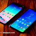 Review of Samsung Galaxy M20 in India