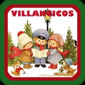 Download Game Unduh Lagu Natal Apk Untuk Android