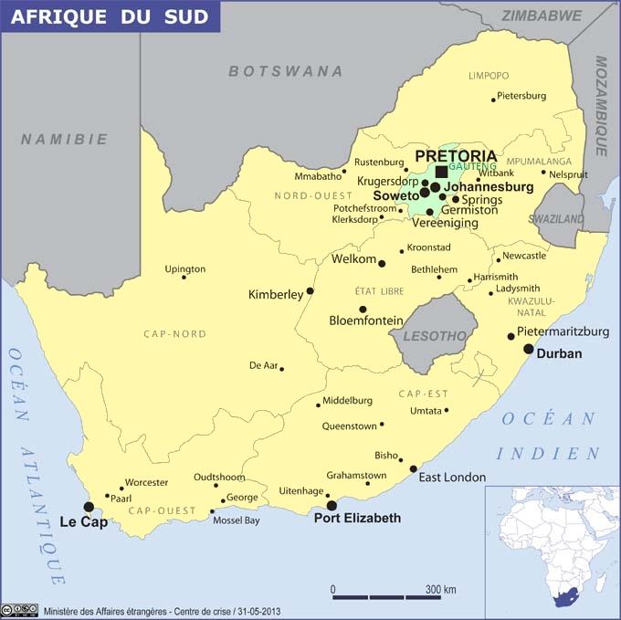 en ligne datant de l'Afrique du Sud Pietermaritzburg