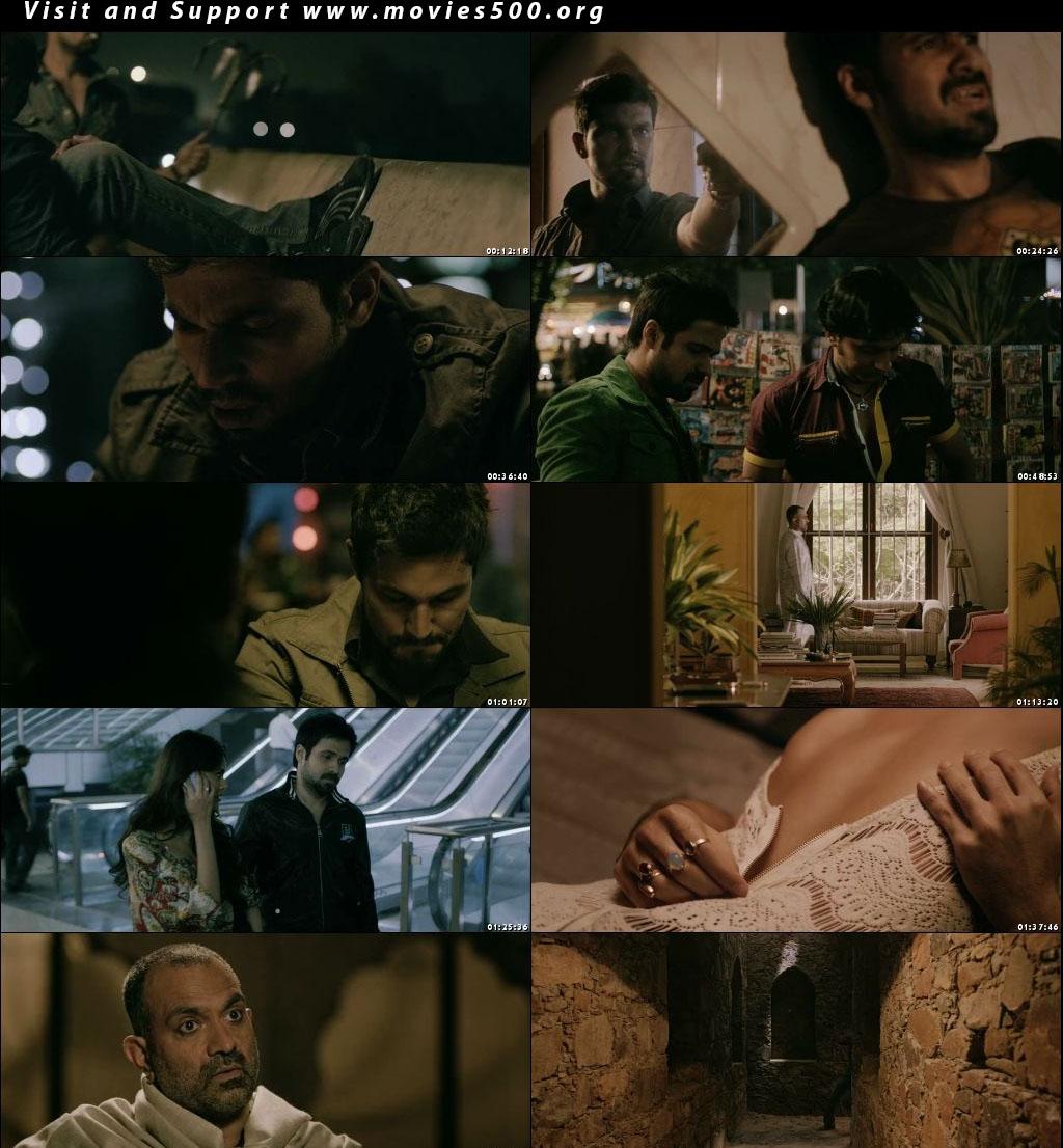 Jannat 2 2012 Hindi Movie Download DVD HD at movies500.site