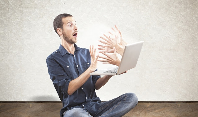 Content Distribution Strategy: Target 9 Authoritative Sites