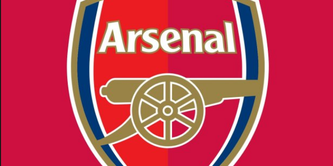 List Latest Arsenal FC Profiles, Facts, News, and Trophies
