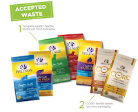 https://s3.amazonaws.com/tc-global-prod/download_resource/us/downloads/3214/Wellness_accepted_waste_poster_2017-v1-us.pdf