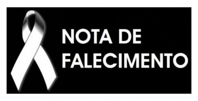 """FALECIMENTO: Dona Maria Norberta, esposa do """"Santin do Lilás"""" morre aos 99 anos em Teresina"""
