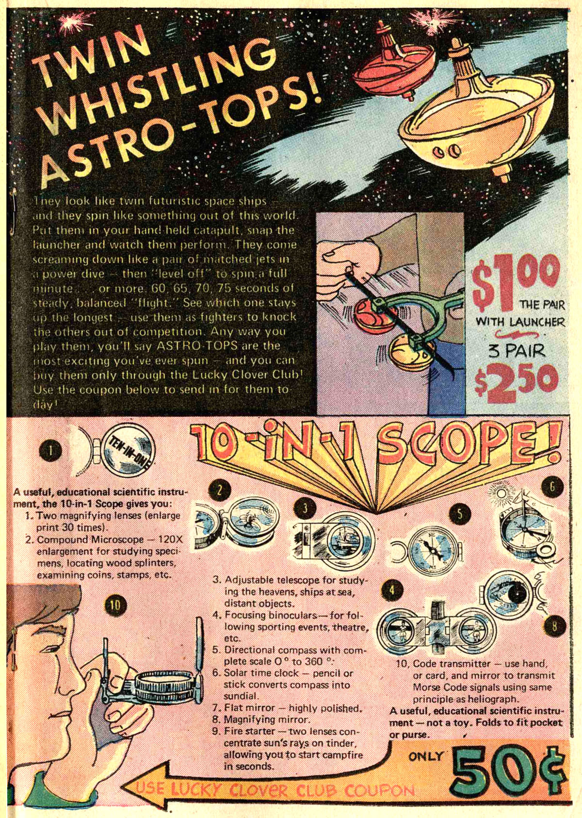 Detective Comics (1937) 413 Page 18
