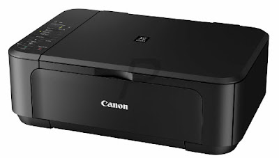 produces character printing together with the online scanning straight on to the laptop is together with therefore handy ev Canon Pixma MG2250 Driver Download