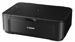 Canon pixma mg2250 driver free download