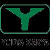 Lowongan PT. Yodya Karya (Persero)
