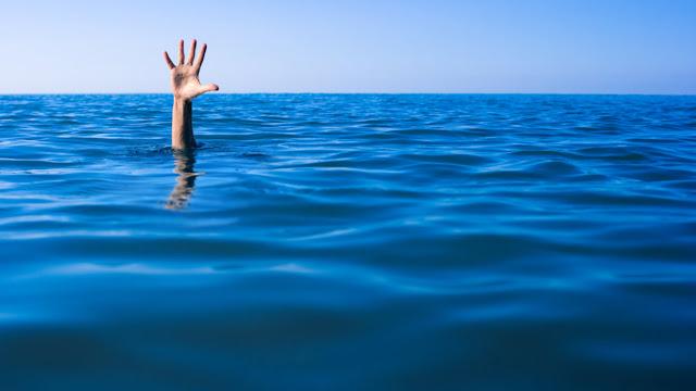 Πεθαίνοντας στις παραλίες: Ακόμα 5 άνθρωποι έχασαν τη ζωή τους την Δευτέρα