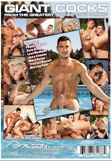 http://www.adonisent.com/store/store.php/products/my-big-fucking-dick-paddy-obrian-