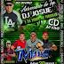 CD (AO VIVO) MAREMOTO WALTER SHOW MOJU 20-05-18  DJ PRETO MIX DAS PRODUCÕES-BAIXAR GRÁTIS