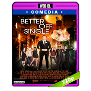 Better Off Single (2016) WEB-DL 720p Audio Ingles 5.1 Subtitulada