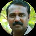 vidyasagar.vidyasagar.9889_image