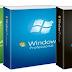 حمل نسخ ويندوز 7 و8.1 و10 من مايكروسوفت من الموقع الرسمي