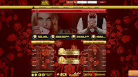 Domino 99 online Uang Asli Terpercaya