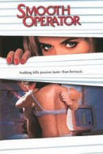 Smooth Operator 1995 Watch Online