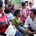 Consejos comunitarios de Motul y Tecoh gestionaron con éxito apoyos médicos y deportivos
