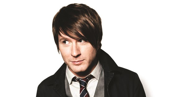 Owl city shooting star ep download zip