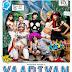 Yaariyan 2014 Hindi 480p BRRip 400MB ESub