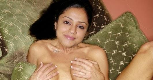 Indonesia girl in hot sex