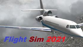 Best Flight Simulator 2021 Flight Simulator 2021 Download   New Virtual Pilot 3D 2021: 2019
