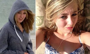 Student Jailed For 16 Months Over Hit And Run  Kills Self In Prison After Inmates Bullied Her
