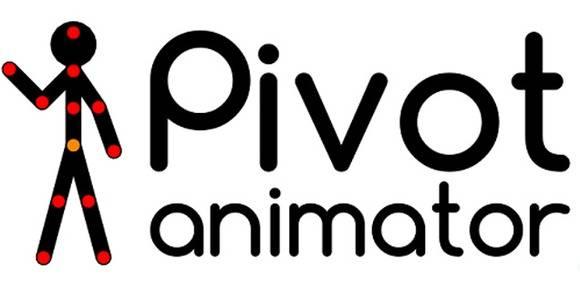 pivot animator تحميل
