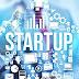16 επιχειρήσεις στην τελική φάση της θερμοκοιτίδας INVEΝΤ - ICT