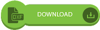 https://drive.google.com/uc?export=download&id=0B6dbzXBcp73bYmtfQkNYMzVpSkk