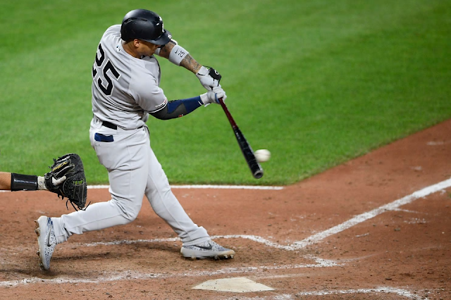 https://www.washingtonpost.com/sports/2019/05/23/yankees-gleyber-torres-torments-orioles-like-no-hitter-has-ever-tormented-team/?utm_term=.3a6368755a45