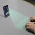 النانوتكنولوجي  أفاق مستقبلية لبناء المكتبات الرقمية على الهاتف المحمول