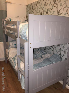 grey bunk beds, cheap bunk beds