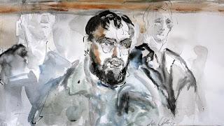 Le terroriste Djamel Beghal sortira de prison le 16 juillet prochain