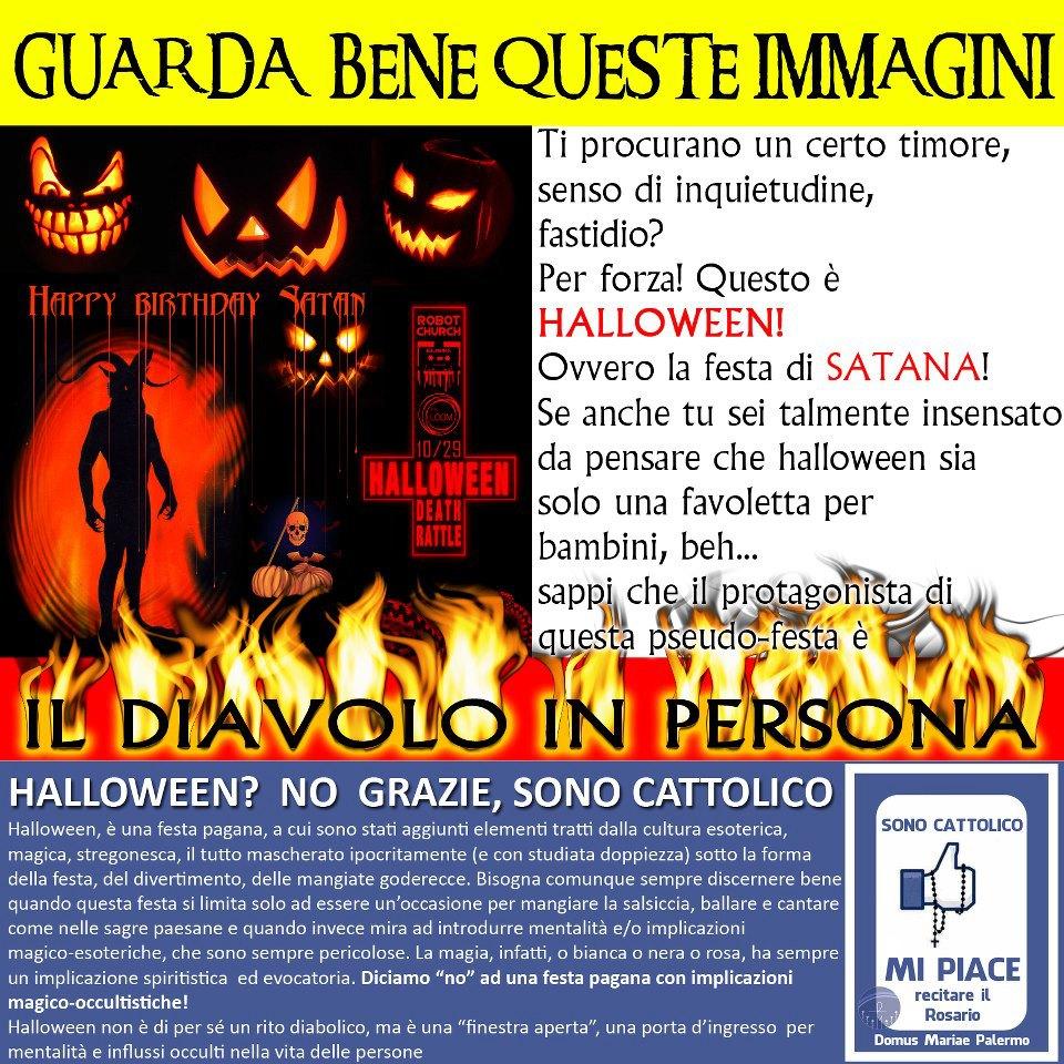 Top Le vere origini di Halloween: Campagne anti-Halloween SU04