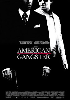 Ganster Americano (American Gangster)<br><span class='font12 dBlock'><i>(American Gangster)</i></span>