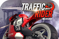 Highway Traffic Rider Terbaru v1.6.7 mod Apk (Unlimited Money)