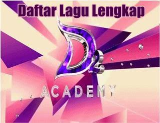 Download Dangdut D'Academy 3 dan yang Tersenggol