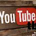 Youtube Premier Diresmikan : Apa yang perlu Anda ketahui
