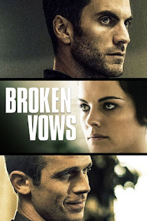 Broken Vows – Legendado (2016)