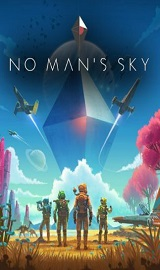 5b58695dae653a67c354ffb4 - No Mans Sky NEXT Update v1.60-CODEX
