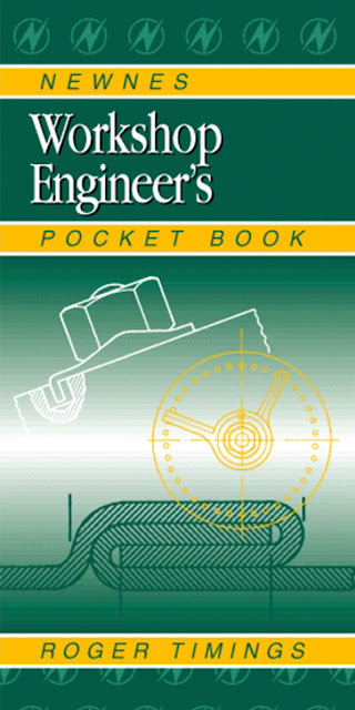 Newnes Workshop Engineer's Pocket Book 1st Edition,download Newnes Workshop Engineer's Pocket Book 1st Edition,Newnes Workshop Engineer's Pocket Book 1st Edition pdf,Workshop Engineer,Workshop Engineer pdf,Workshop Engineer book