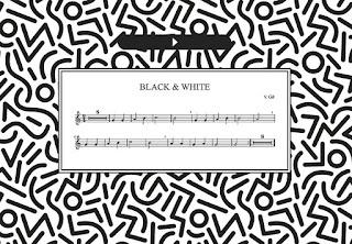 https://alfonsmusic.wixsite.com/blackandwhite