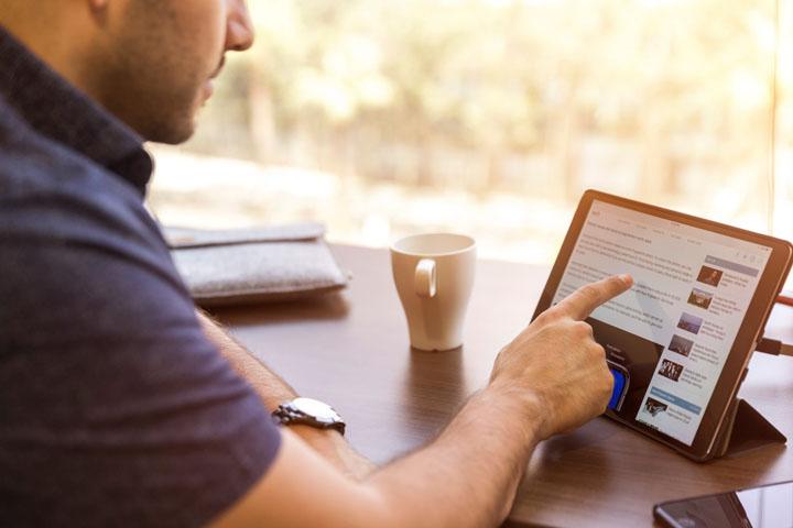 Cara Untuk Menjadikan Blog Mesra SEO