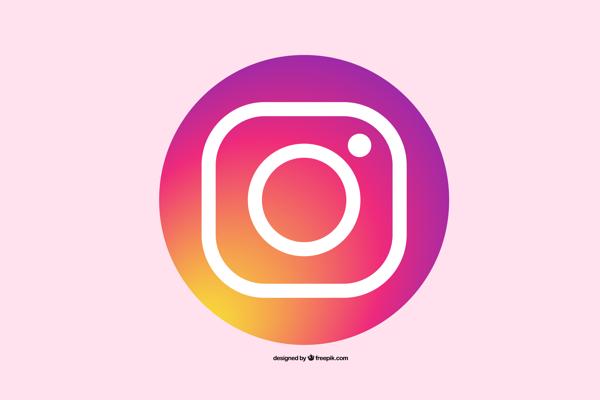 Cara Cek Harga Akun Instagram Akurat
