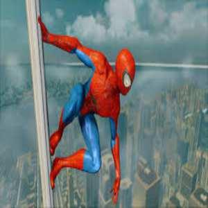 download amazin spider man 2 pc game full version free