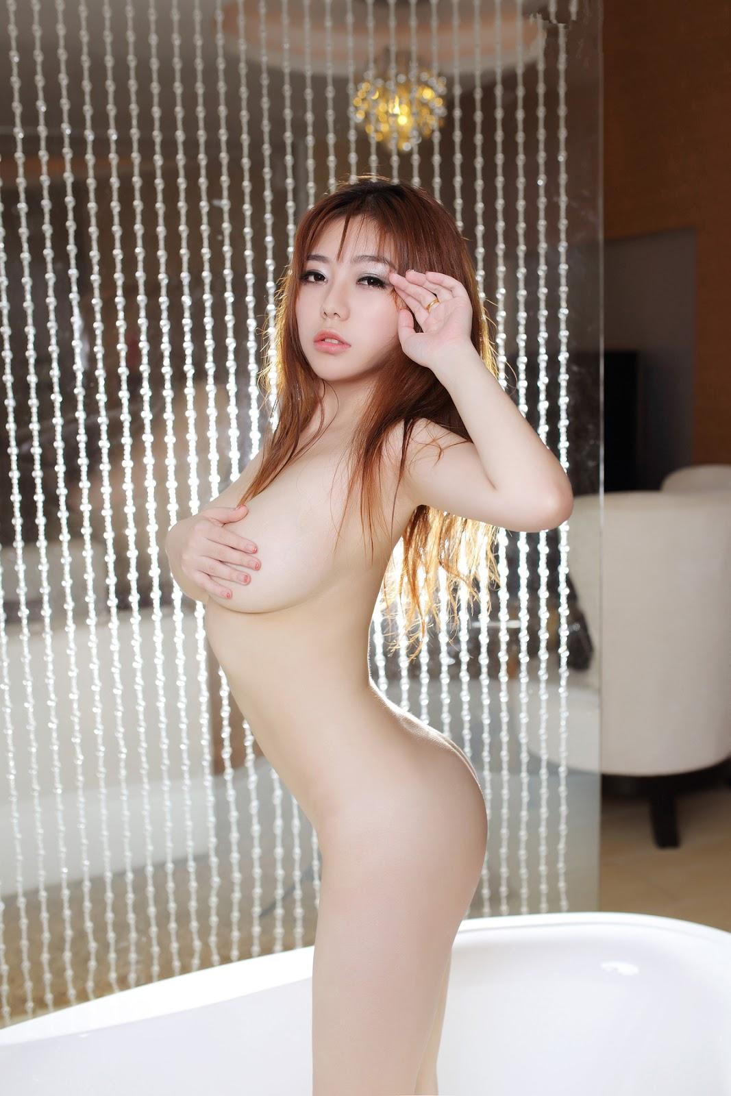 %2529%252B%252B%25C2%25A6%25C2%25B7 17 - TGOD Sexy Nude FAYE