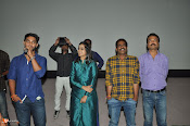 Chuttalabbayi Team at Bramarambha Theater-thumbnail-10